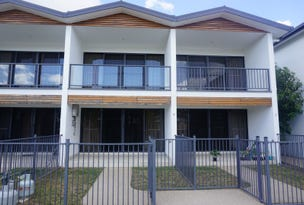 Unit 6/74A Powell Street, Bowen, Qld 4805