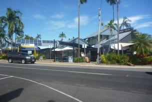 4/4 David Street, Mission Beach, Qld 4852