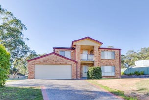 28 Canopus Close, Marmong Point, NSW 2284