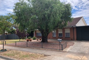 22 Wright Avenue, Northfield, SA 5085