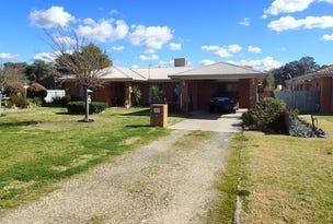 87 Church St, Corowa, NSW 2646