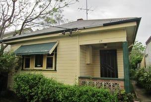 17 Morgan Street, Islington, NSW 2296