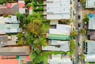 163-165 Darley Street, Newtown, NSW 2042