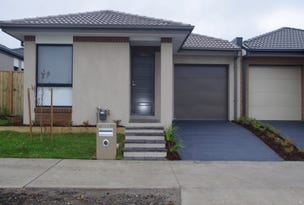 451 Mandalay Ccrt, Beveridge, Vic 3753