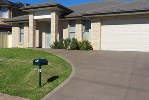 68 Mataram Road, Woongarrah, NSW 2259