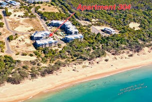 Unit 304 Beaches Village Crct, Agnes Water, Qld 4677