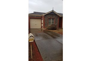 13A Corralyn Terrace, Enfield, SA 5085