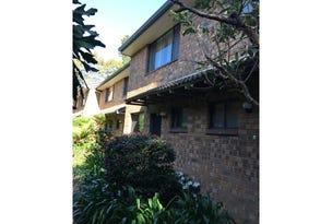 12/22-24 Taranto Road, Marsfield, NSW 2122