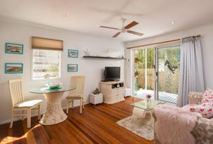 2/122 Albatross Ave, Mermaid Beach, Qld 4218