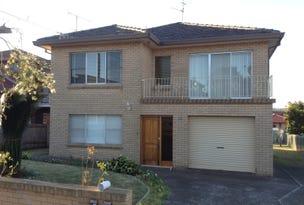 2/26 Korrungulla Crescent, Primbee, NSW 2502