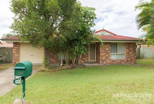 140 Bestmann Road East, Sandstone Point, Qld 4511