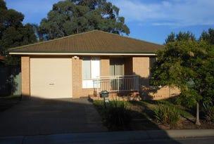 17/17-21 Poplar Crescent, Bradbury, NSW 2560