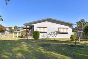 3 Queen Street, Barnsley, NSW 2278