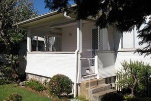 3 Diadem Lane, Lismore, NSW 2480