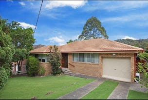 19 Lock Avenue, Springfield, NSW 2250