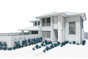 Lot 8208 4 Oxalis Street, Denham Court, NSW 2565
