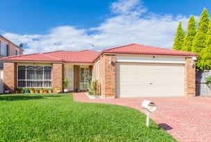41 Burrinjuck Drive, Woodcroft, NSW 2767