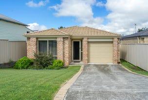 48 Wentworth Street, Telarah, NSW 2320