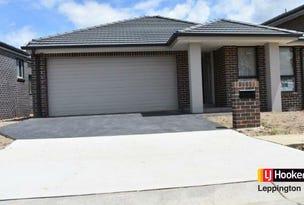 Lot 32 Greenberg Street, Spring Farm, NSW 2570