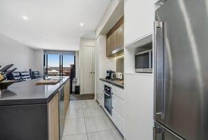 102/18 Throsby Street, Wickham, NSW 2293