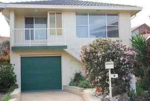 4 Millar Place, Kiama Downs, NSW 2533