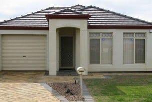 3 Cavendish Terrace, Burton, SA 5110
