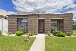 64 Streets Road, Wodonga, Vic 3690