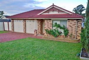 21 EDWARD STREET, Kingswood, NSW 2747
