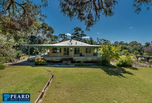 43 Marsh Court, Woodridge, WA 6041
