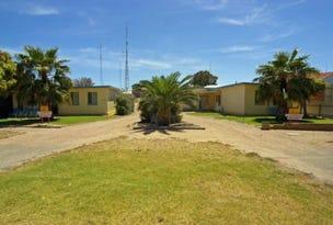 3/186 Bay Road, Moonta Bay, SA 5558