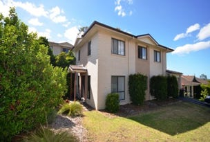 5 Daintree Crescent, Blue Haven, NSW 2262