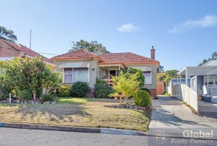 4 Stephens Avenue, Glendale, NSW 2285