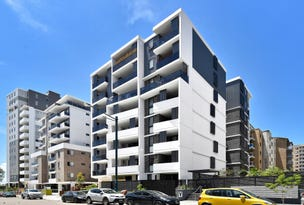 53/6-8 George Street, Liverpool, NSW 2170