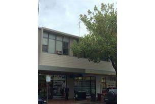 93B Brown Street, Hamilton, Vic 3300