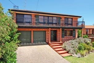 41 Minerva Avenue, Vincentia, NSW 2540