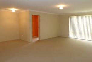 6/46 Travers Street, Wagga Wagga, NSW 2650