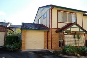 Collingwood Park, address available on request
