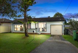 51 Brennon Road, Gorokan, NSW 2263