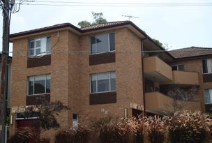 3/23 Connells Point Rd, South Hurstville, NSW 2221