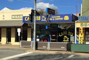 318 High Street, Nagambie, Vic 3608
