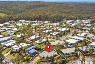 1 Hoop Pine Street, Mount Cotton, Qld 4165