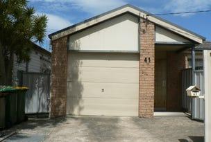 41 Edith Street, Waratah, NSW 2298