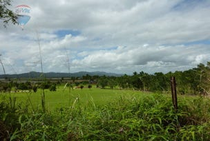 Lot 59 Nelson Road, Babinda, Qld 4861