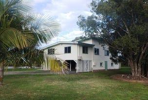 1030 Woodburn - Coraki Road, Coraki, NSW 2471