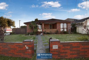 8 Glassford Avenue, Springvale South, Vic 3172