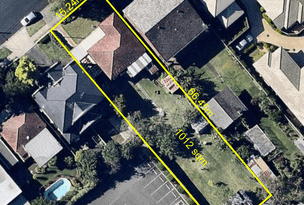 101 Arab Road, Padstow, NSW 2211