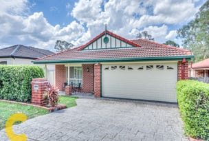 46 Mulgrave Crescent, Forest Lake, Qld 4078