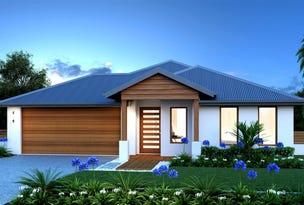 Lot 2022 Stanton Dr, Somerset Rise, Thurgoona, NSW 2640