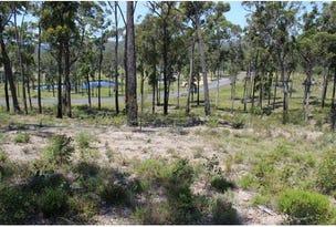 L9 Grenenger Road, Broadwater, NSW 2549