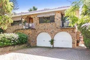 8 Forrest Crescent, Camden, NSW 2570
